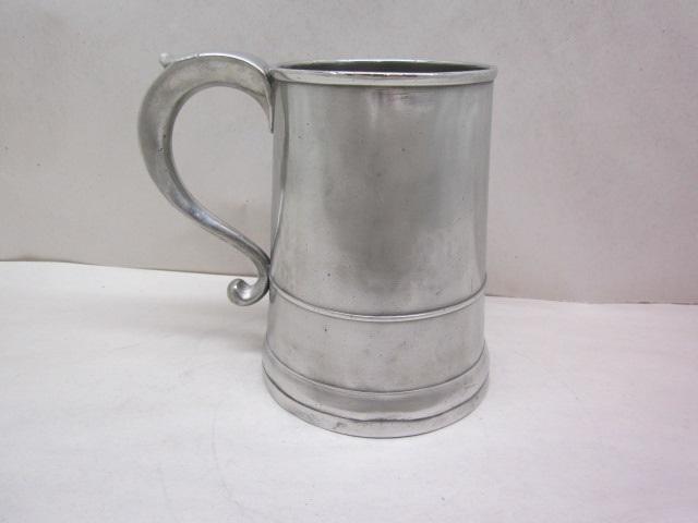 bush export quart mug  item #1-903