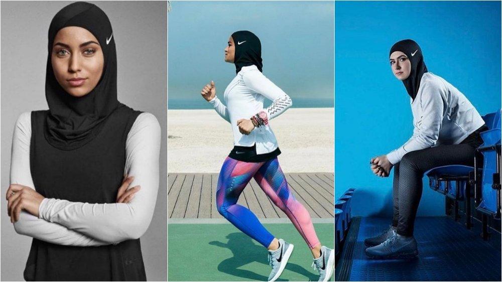 nike-pro-hijab1.jpg