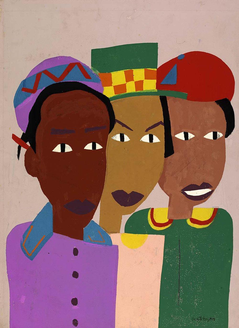 Three_Friends,_by_William_H._Johnson.jpg