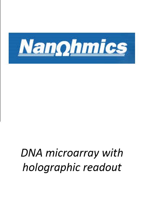 proj nanohmics.png