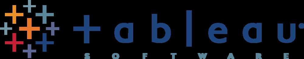 tableau-logo.png