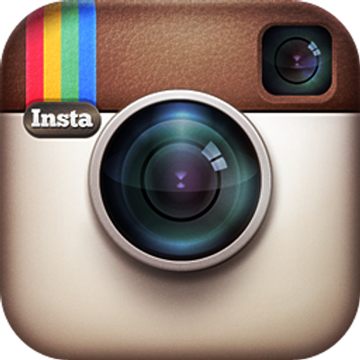 instagramIcon_400x400.png