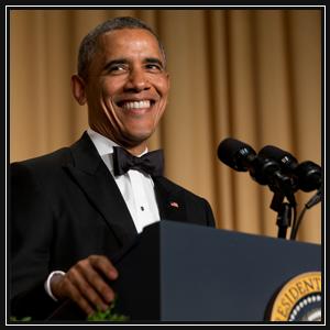 Image ©  ABC News