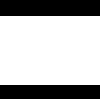 boysclub.png