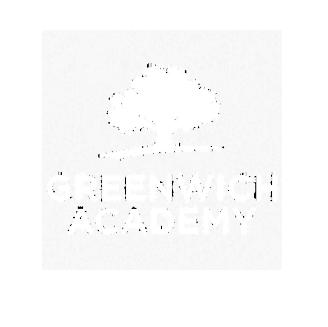 greenwichacademy.png