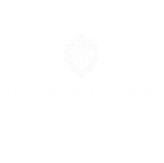 theplaza.png