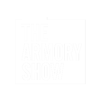 thearmoryshow.png