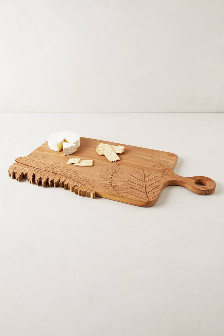 woodencheeseboard.jpg