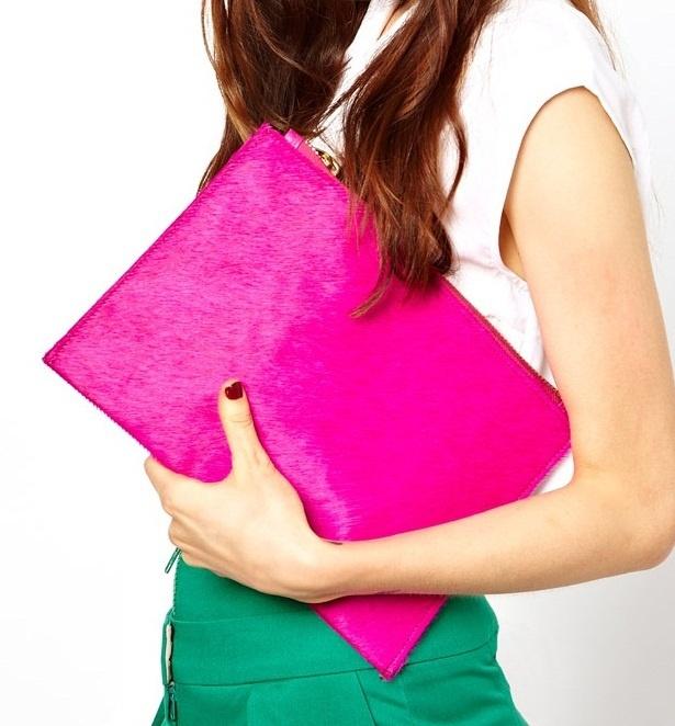 pinkclutch.jpg