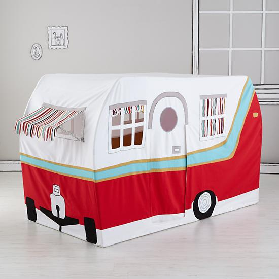 jetaire-camper-play-tent.jpg