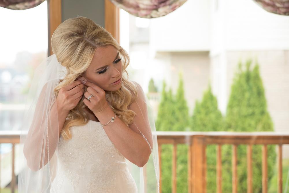 Birmingham-Wedding-Photography-5.jpg