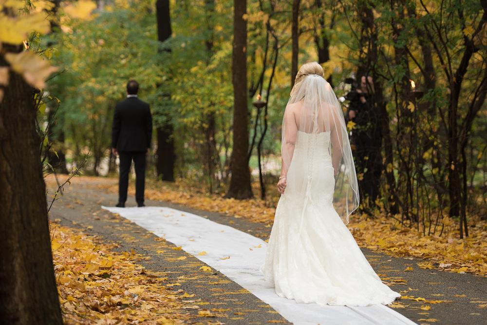 Birmingham-Wedding-Photography-17.jpg