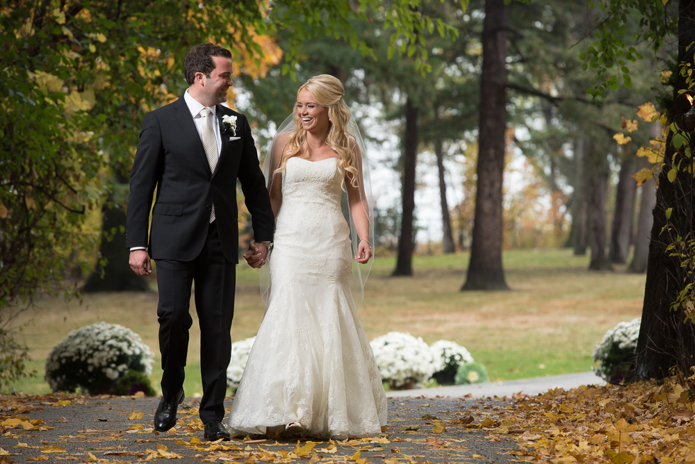 Birmingham-Wedding-Photography-24.jpg