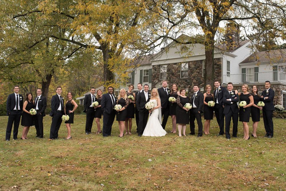 Birmingham-Wedding-Photography-25.jpg