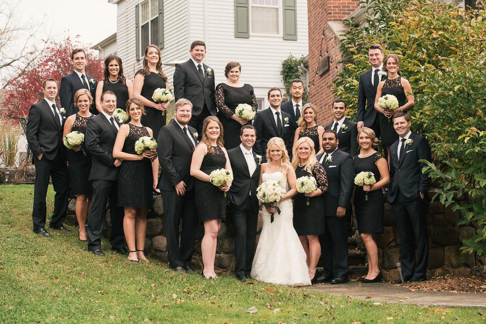 Birmingham-Wedding-Photography-26.jpg