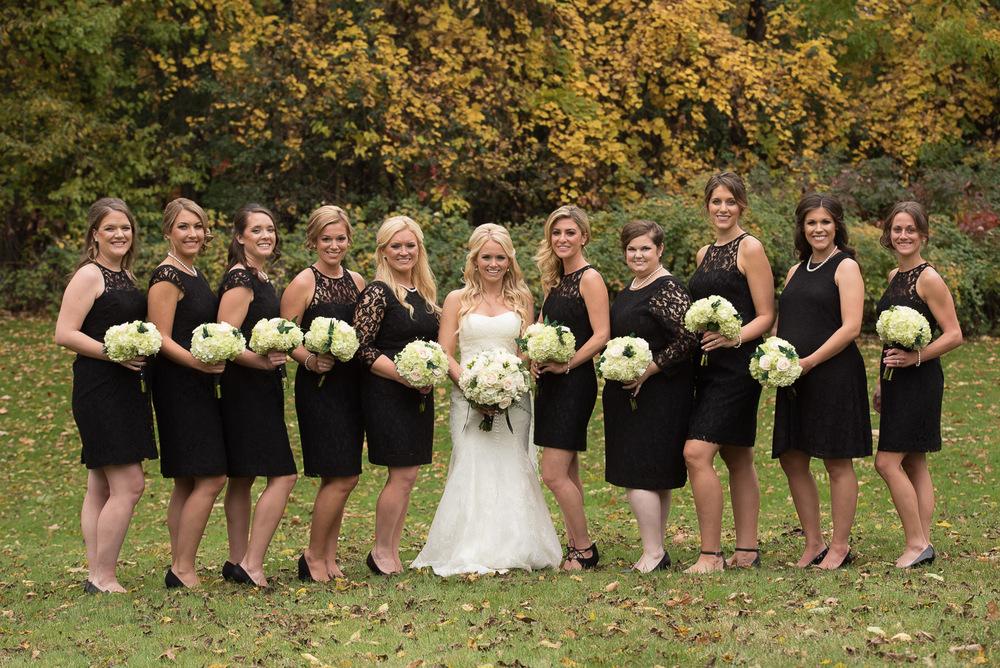 Birmingham-Wedding-Photography-28.jpg