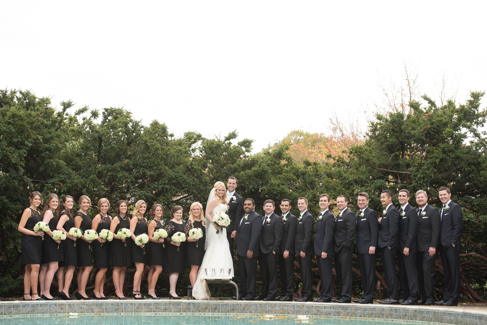 Birmingham-Wedding-Photography-27.jpg