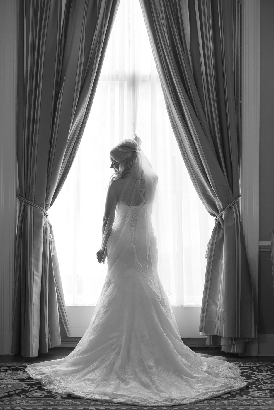 Birmingham-Wedding-Photography-32.jpg