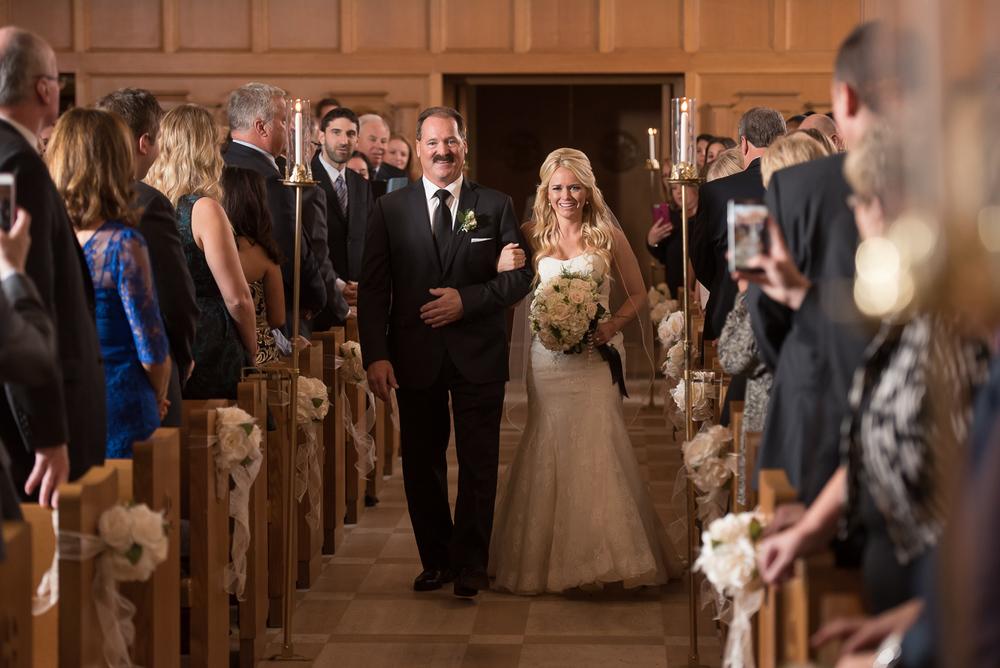 Birmingham-Wedding-Photography-35.jpg