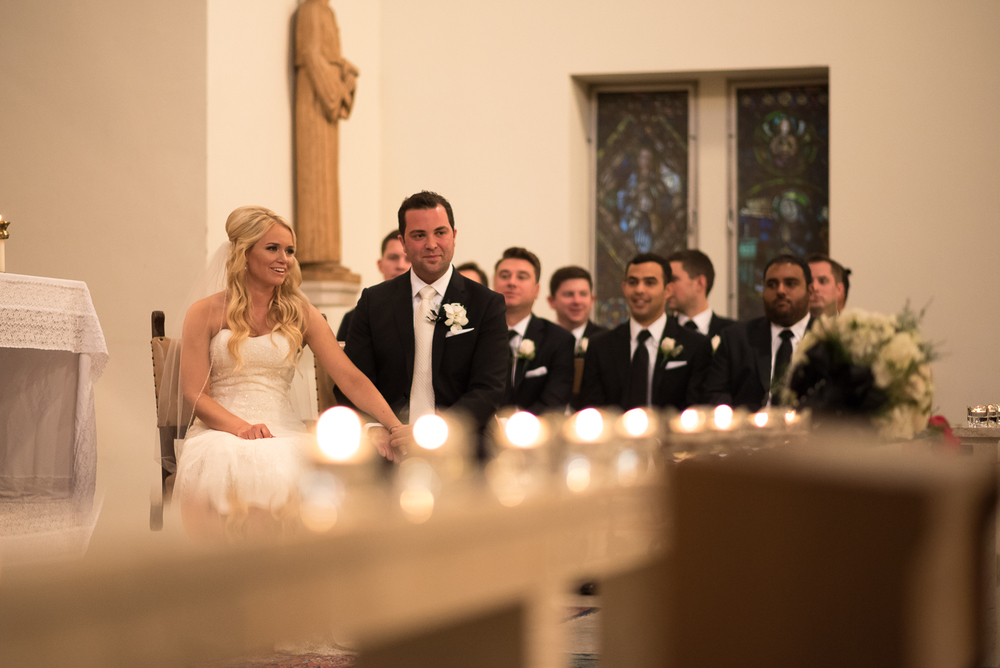Birmingham-Wedding-Photography-36.jpg