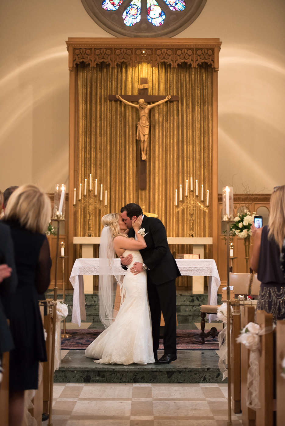 Birmingham-Wedding-Photography-46.jpg