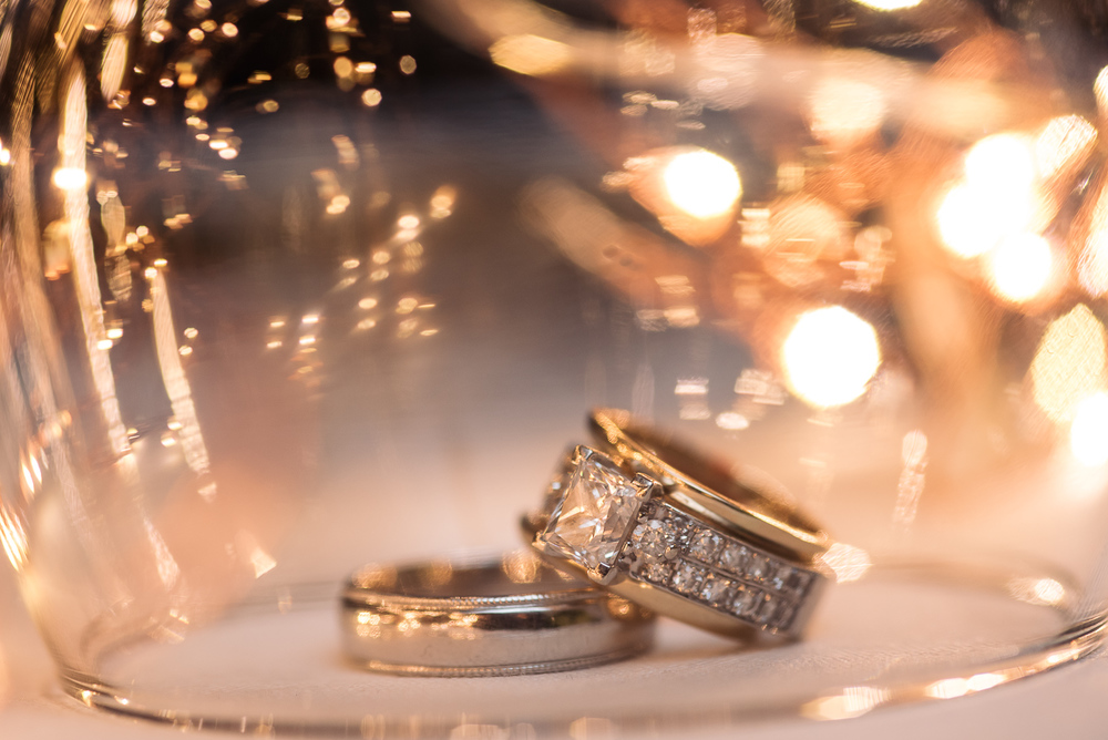 Birmingham-Wedding-Photography-53.jpg