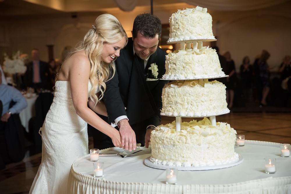 Birmingham-Wedding-Photography-55.jpg