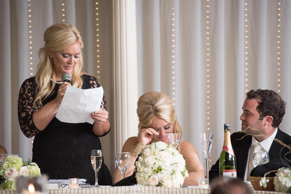 Birmingham-Wedding-Photography-59.jpg