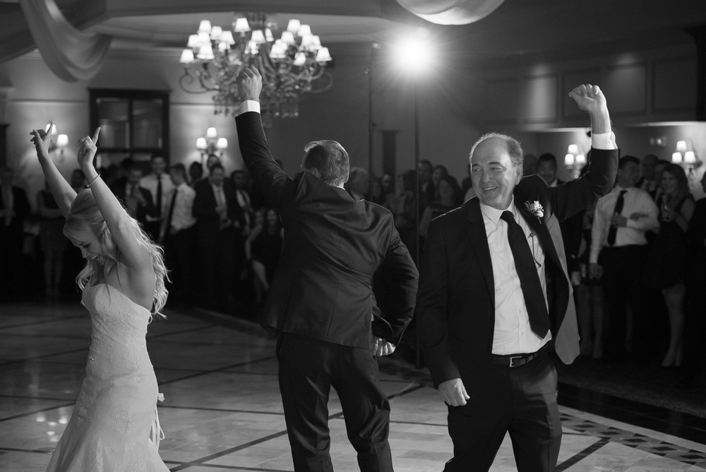 Birmingham-Wedding-Photography-63.jpg