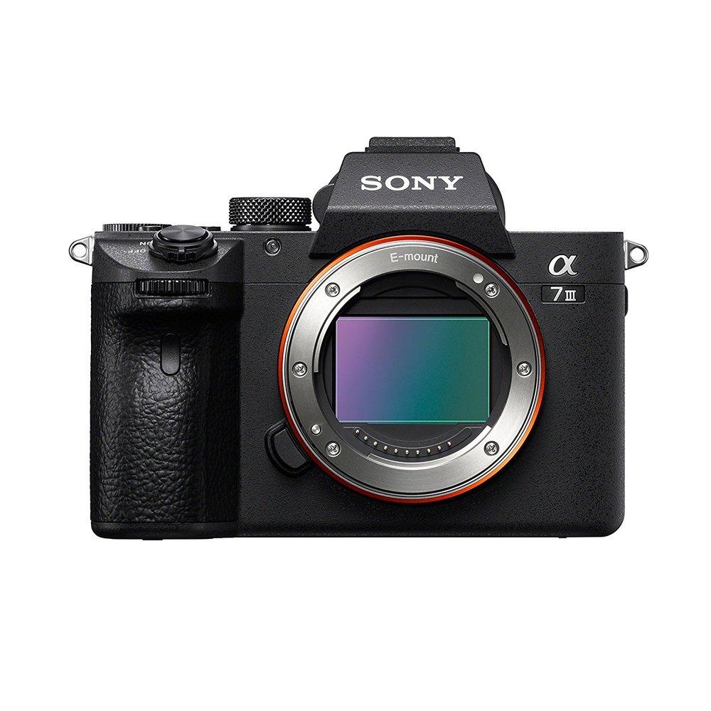 Sony-A7-iii.jpg