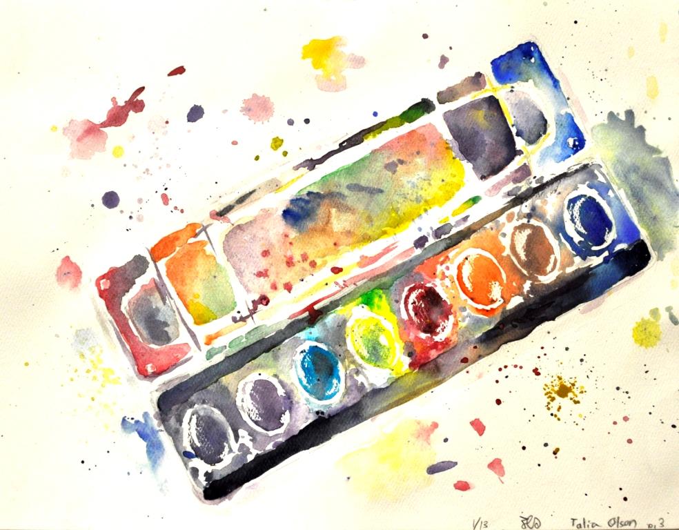 Messy Colors.jpg