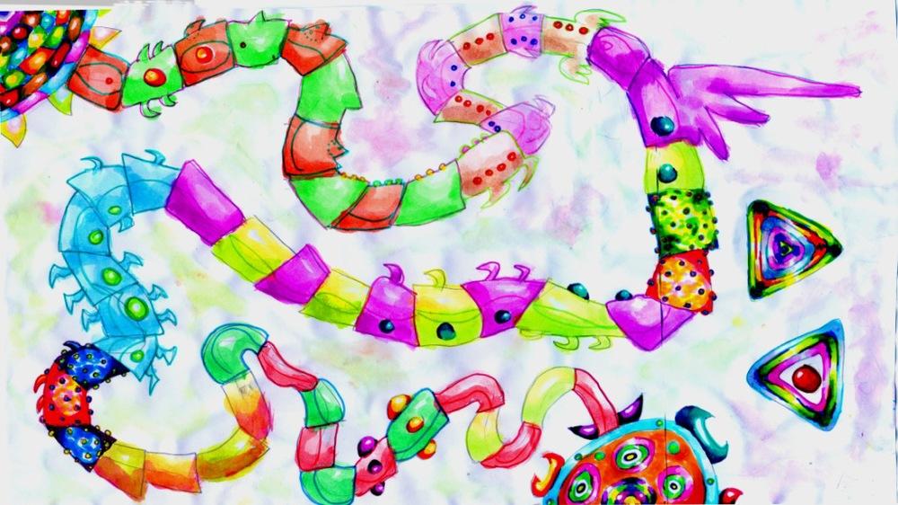 Quetzelcoatl's Intestines.jpg