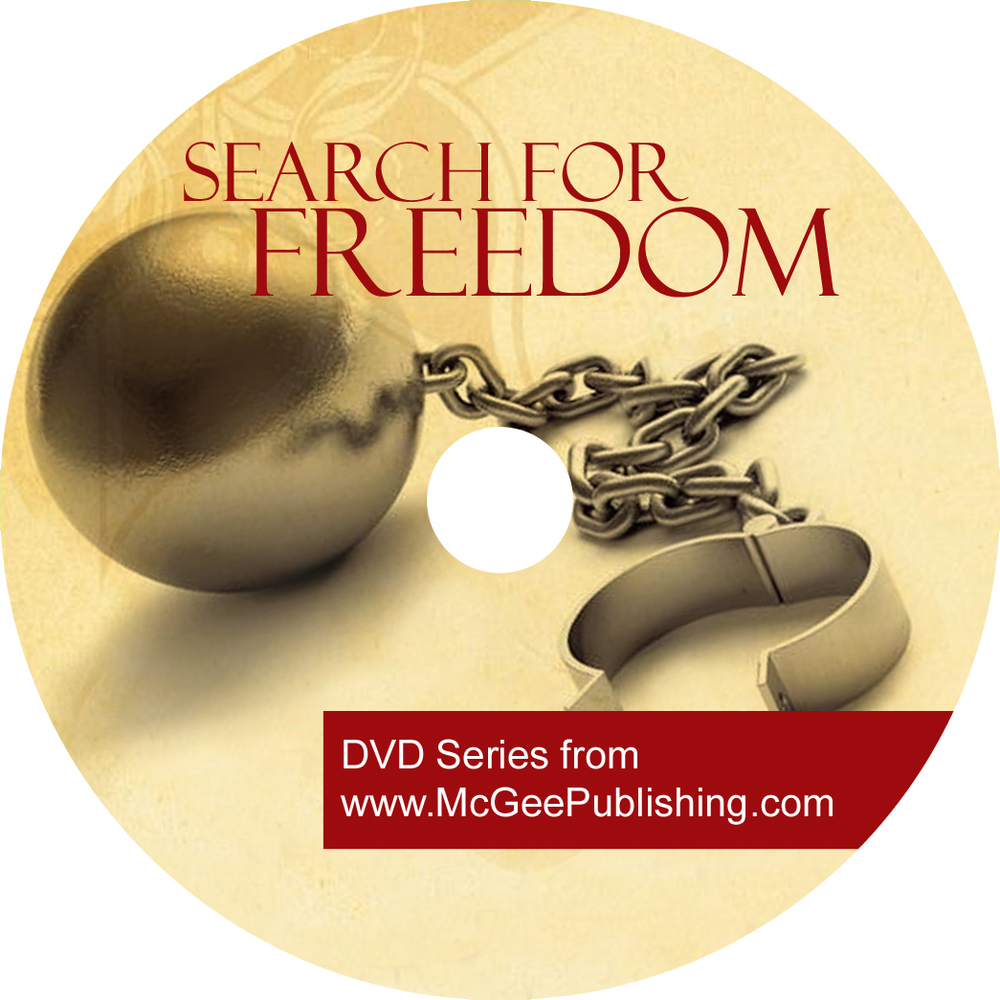 DVD label search for freedom copy.jpg