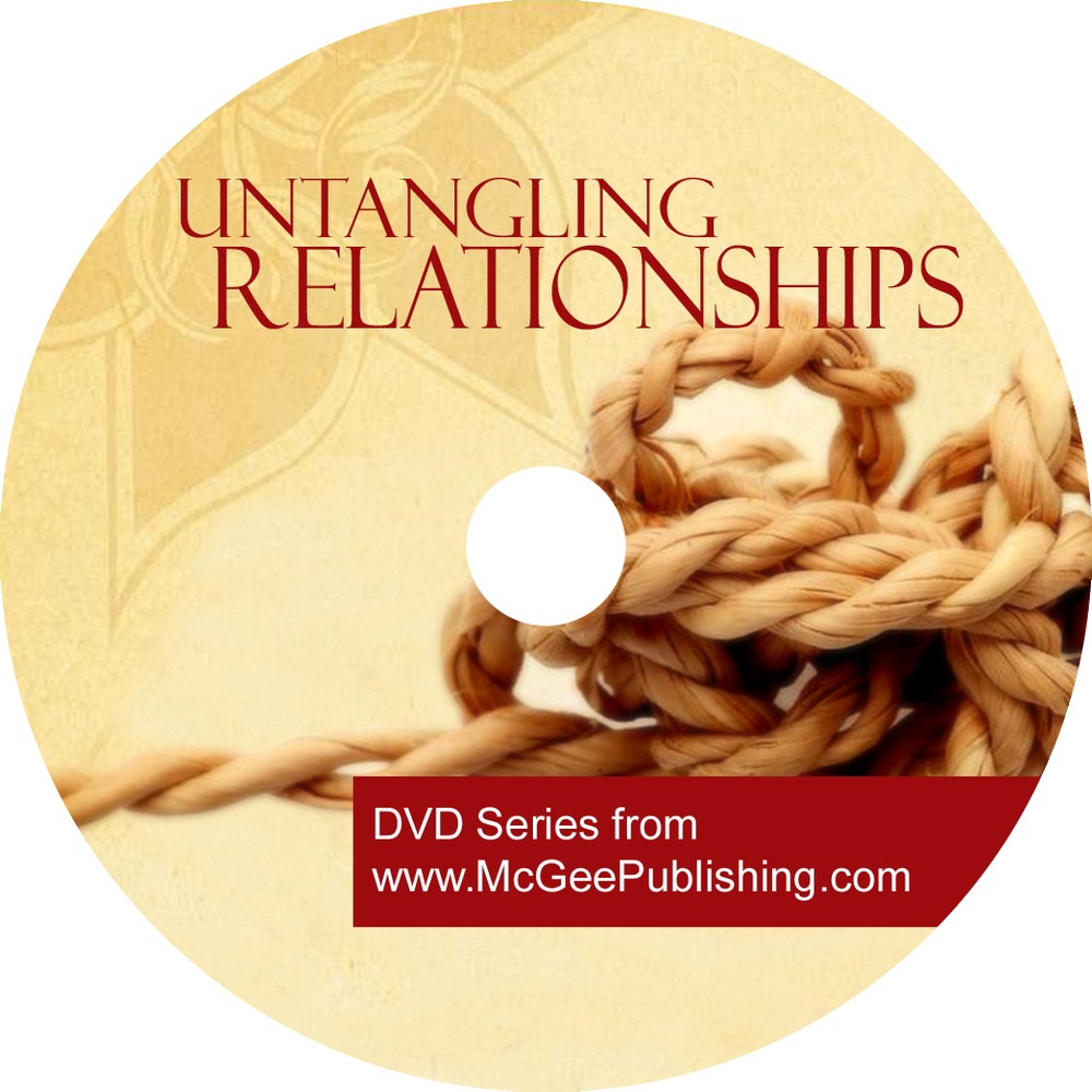 DVD label untangling relationships copy.jpg