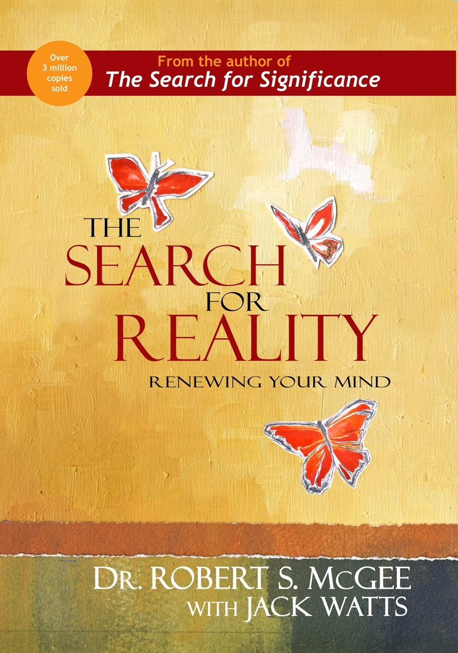 Reality Cover Front Only.jpg