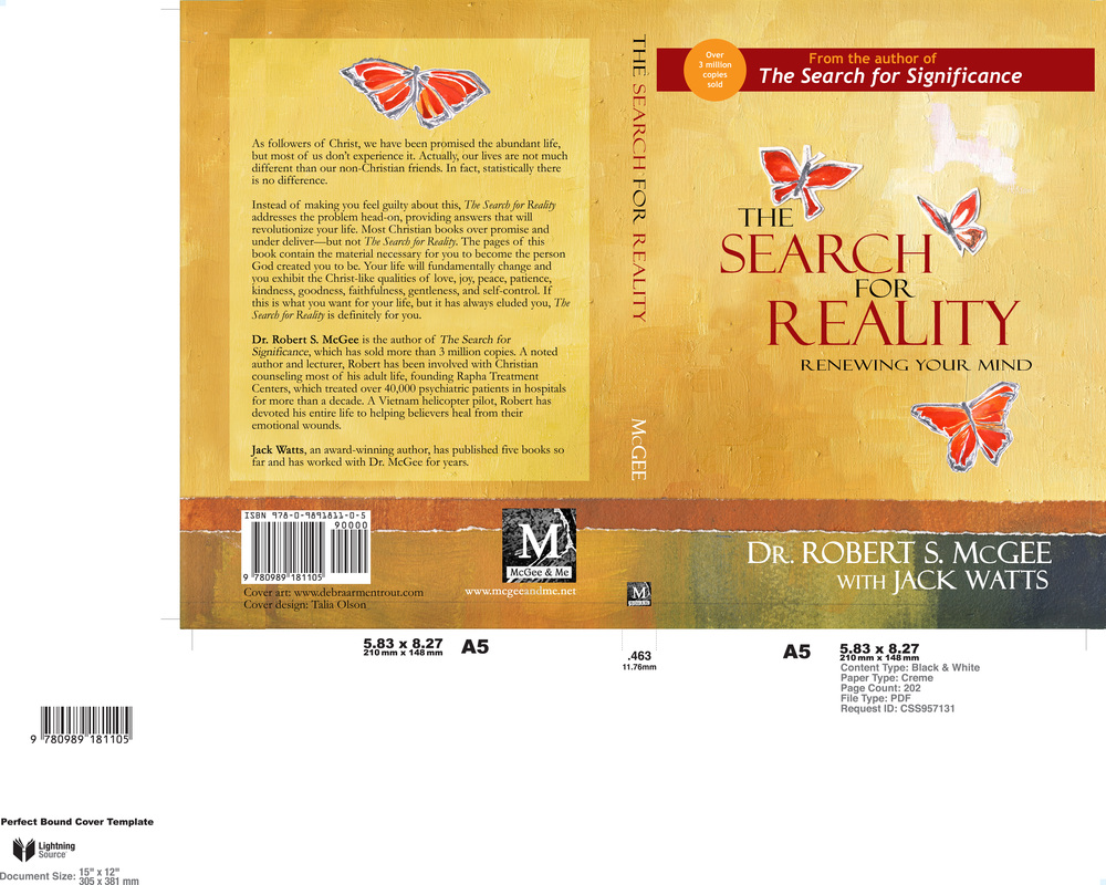 Reality Cover FINAL for LS.jpg