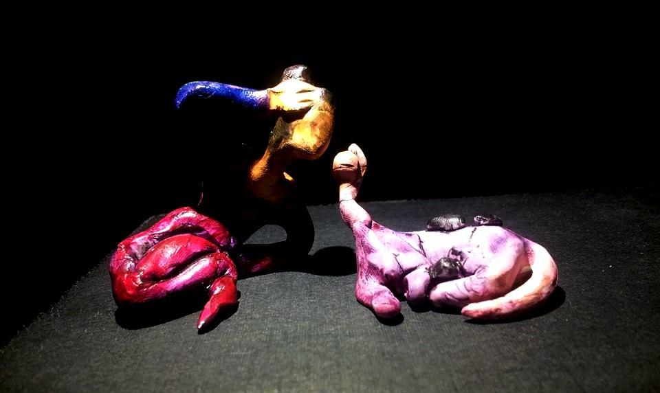 Talia's Sculpture1.jpg