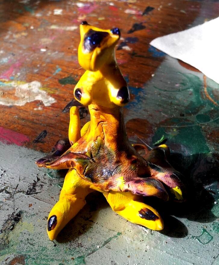 Talia's Sculpture3.jpg