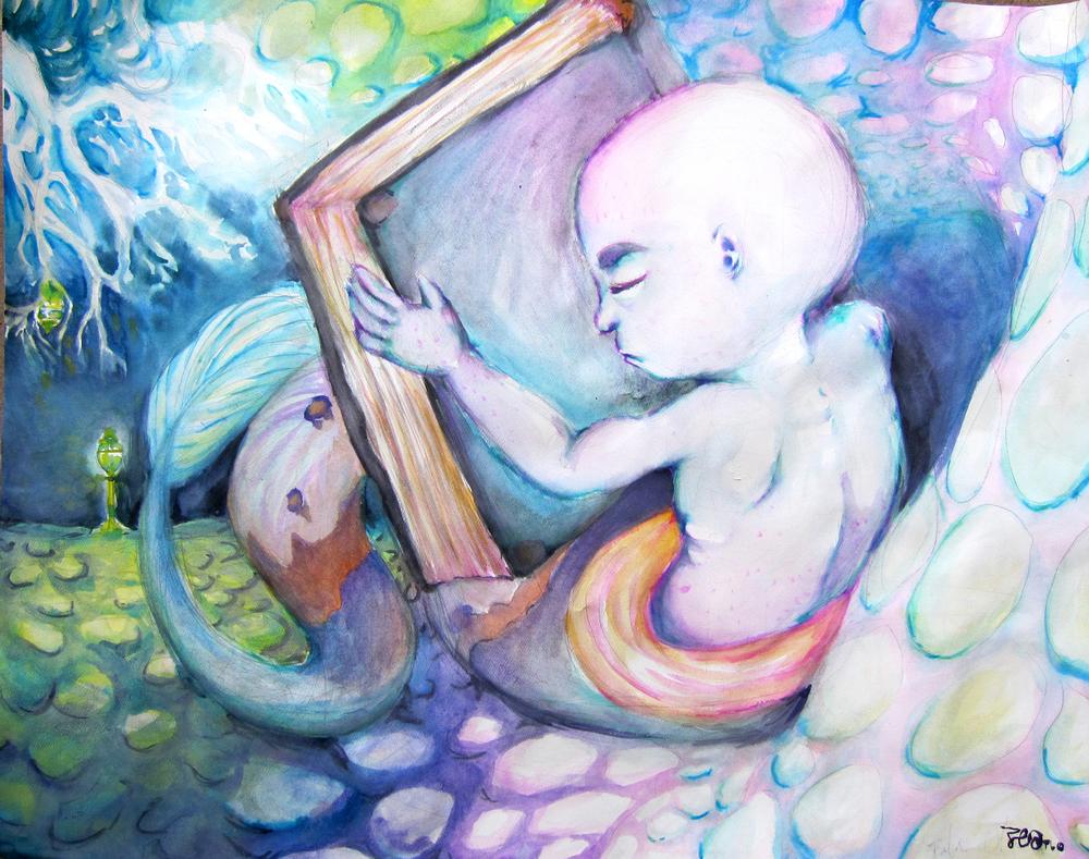 Talia Olson-Reading By Osmosis-19x24-May2014 (1).jpg