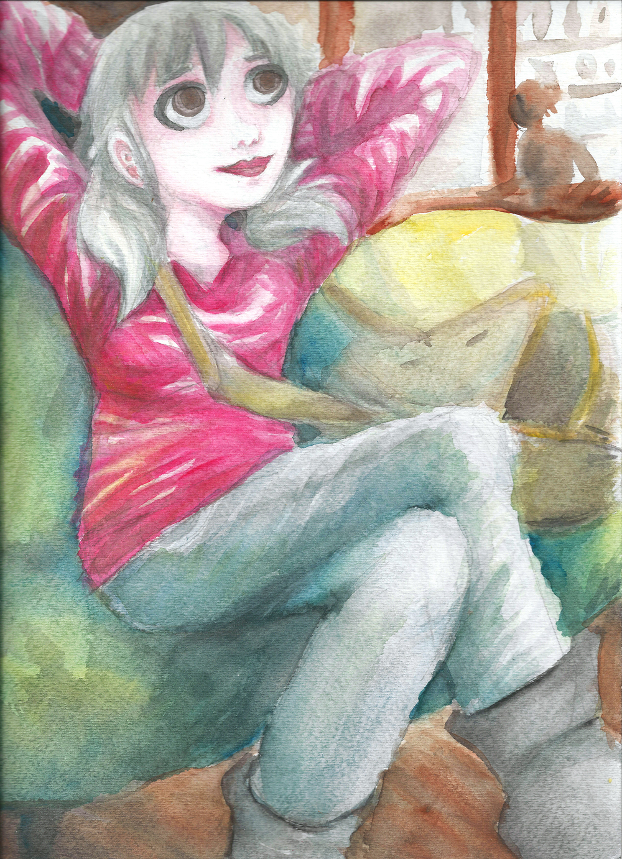Talia Olson-Rose-12x9-Oct2014.jpg