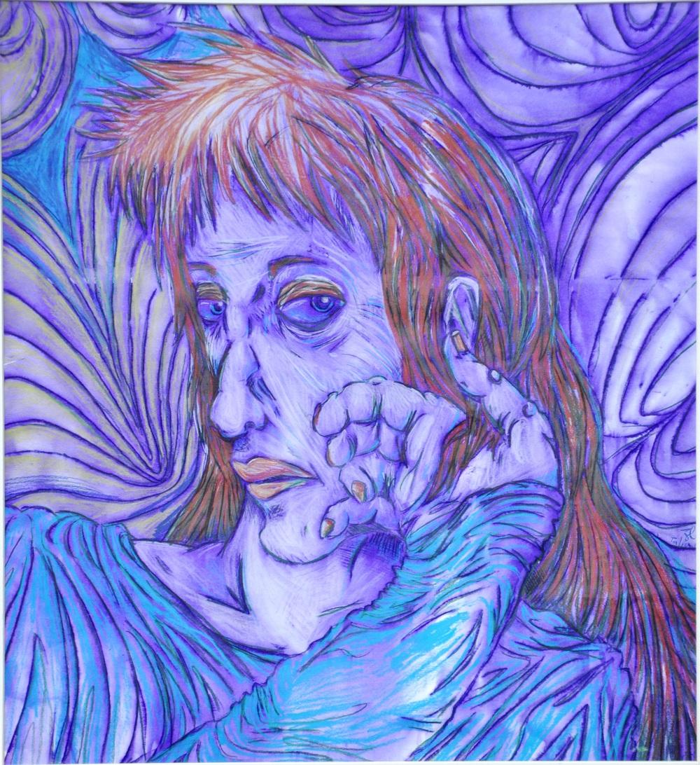 Talia Olson-Dropsy-16x18-Jan2014.JPG