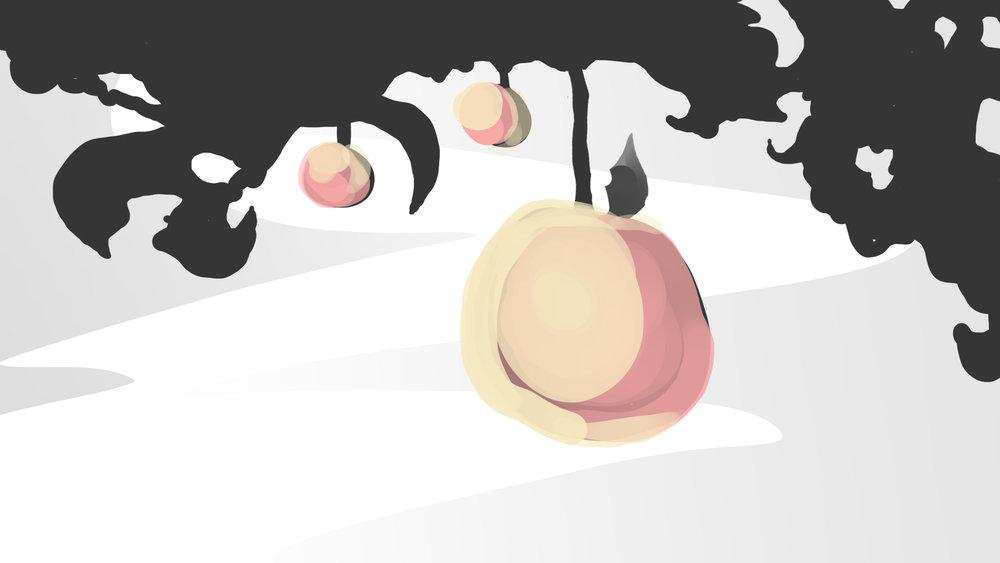 FruitsOfDeviation_SB_041.jpg
