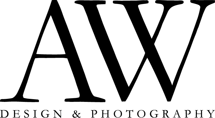 AWiswell Design & Photography