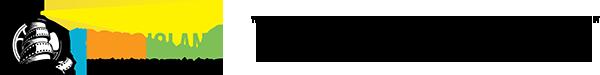 NEWLIIFE_Website-Logo600x75px.png