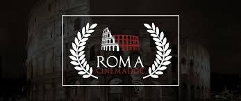 Romacinedoc