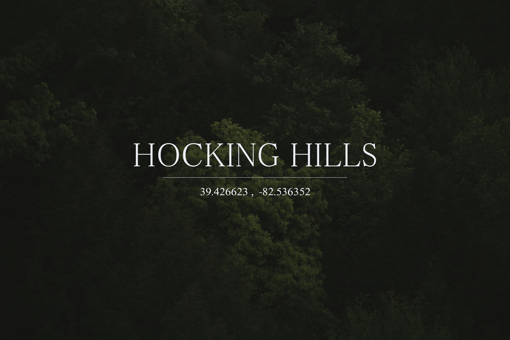 Hocking_Hills_Cover_Graphic.jpg