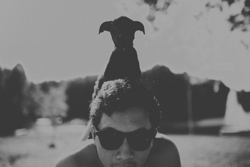 Sailing_With_Friends_Cute_Puppy-8.JPG
