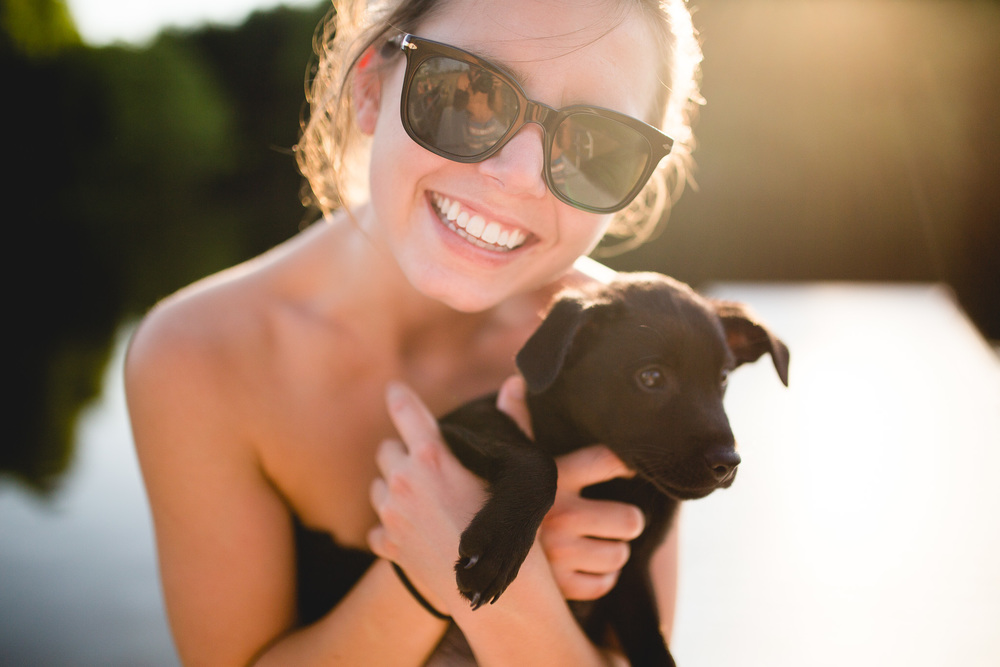 Sailing_With_Friends_Cute_Puppy-14.JPG