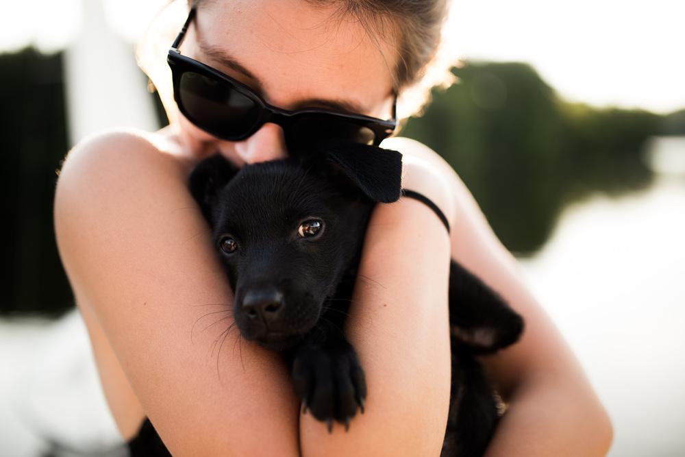 Sailing_With_Friends_Cute_Puppy-15.JPG