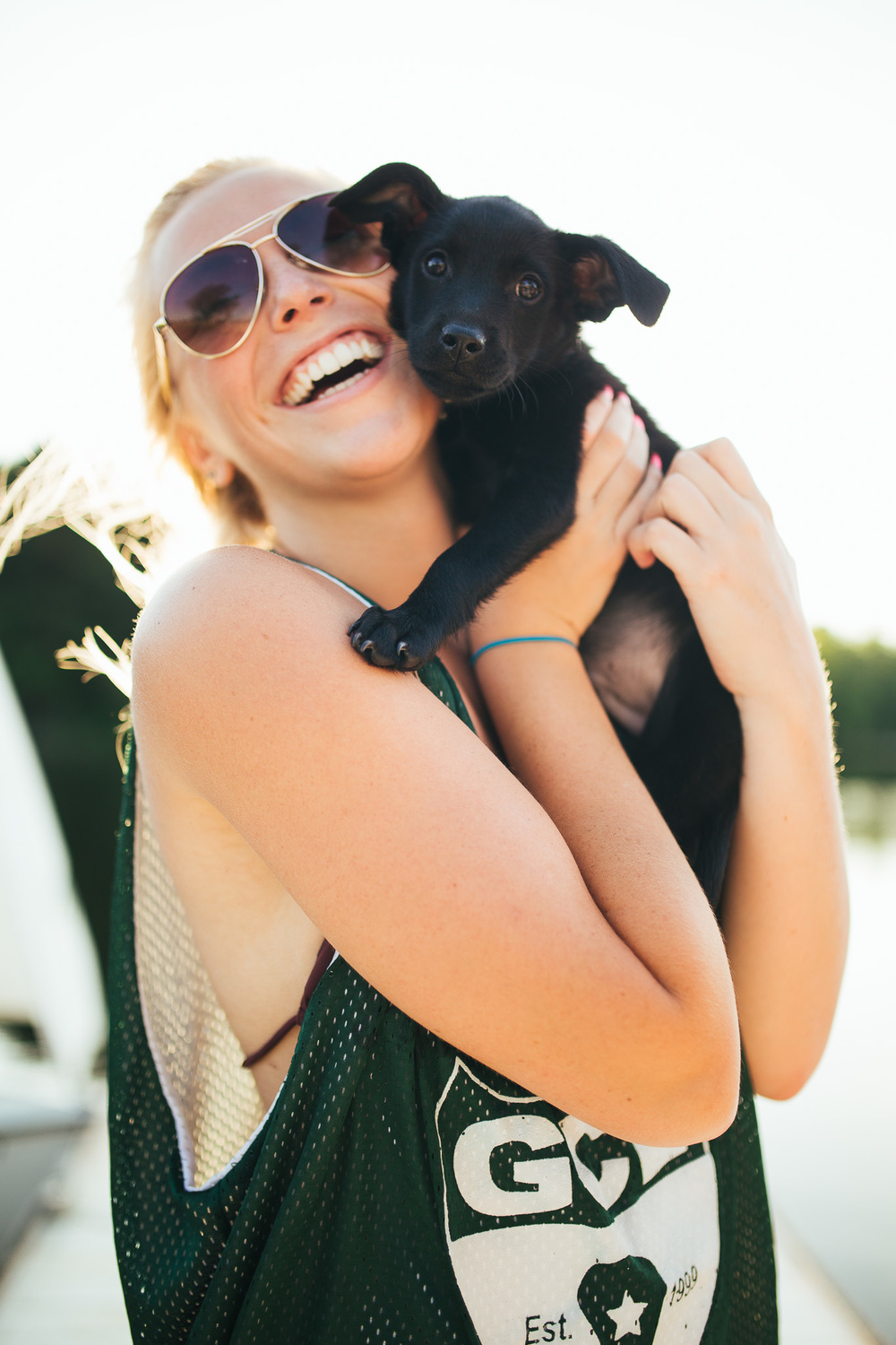 Sailing_With_Friends_Cute_Puppy-27.JPG